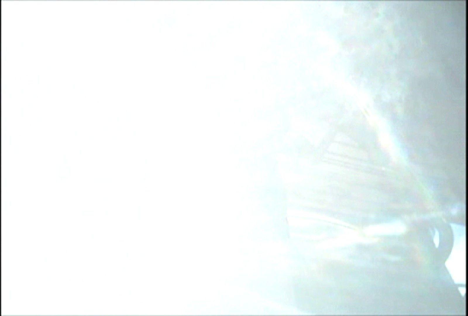 「しん」さんの逆さバイキングVol.14 ギャル  104PIX 7