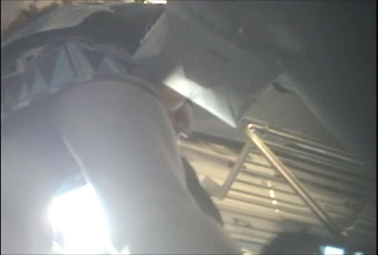 「しん」さんの逆さバイキングVol.14 ギャル  104PIX 61