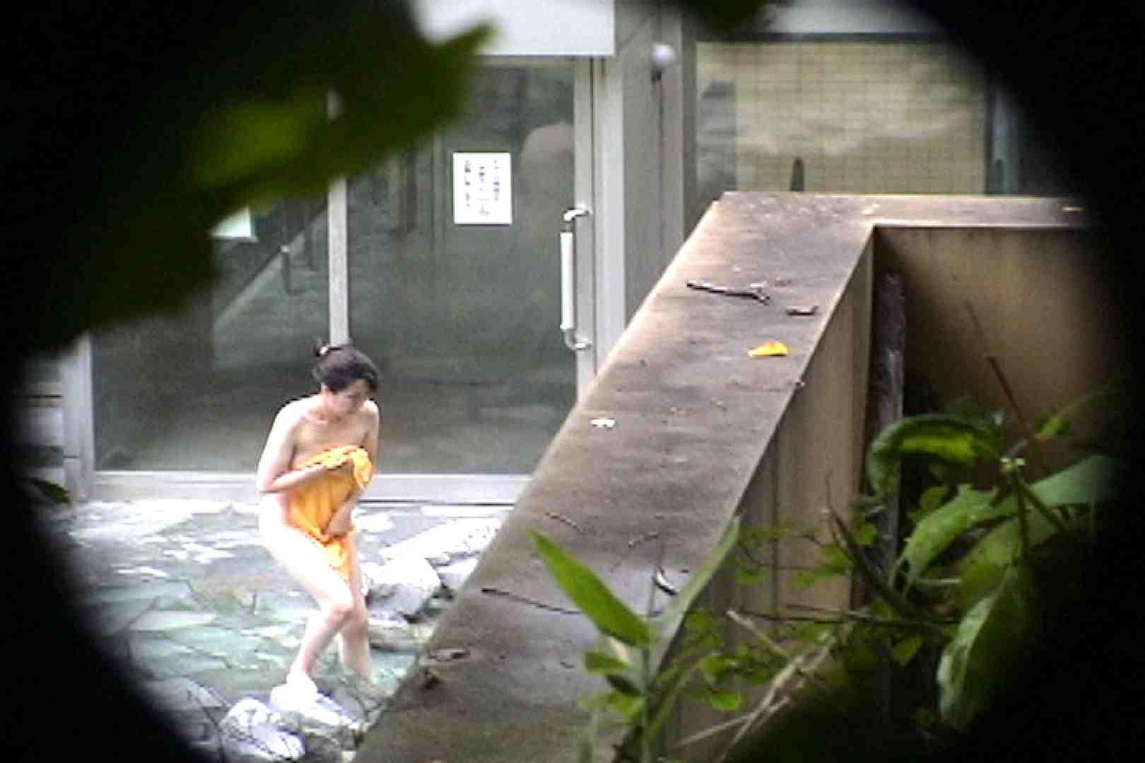年増編 オムニバスVol.7 美女  87PIX 71