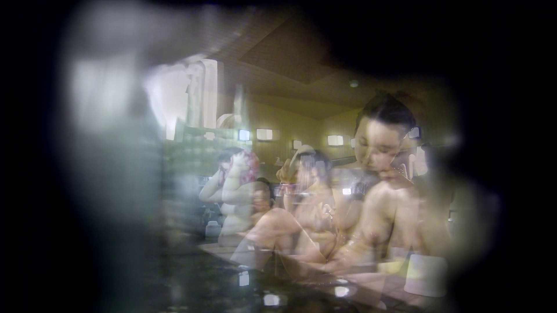 洗い場!アソコの毛辺の手入れで妄想が膨らみました。 女湯  109PIX 20