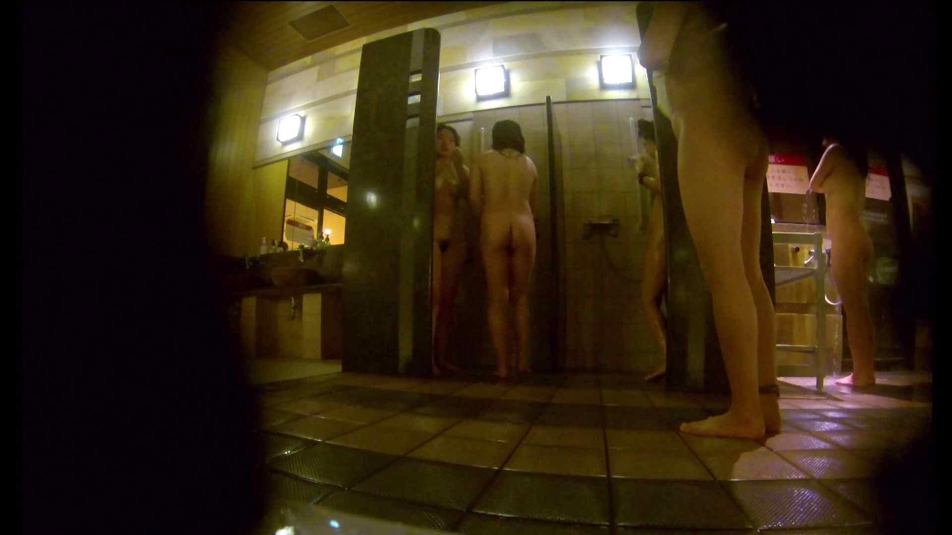 微妙な二人と立ち姿女体のオムニバス 盛合せ  92PIX 1