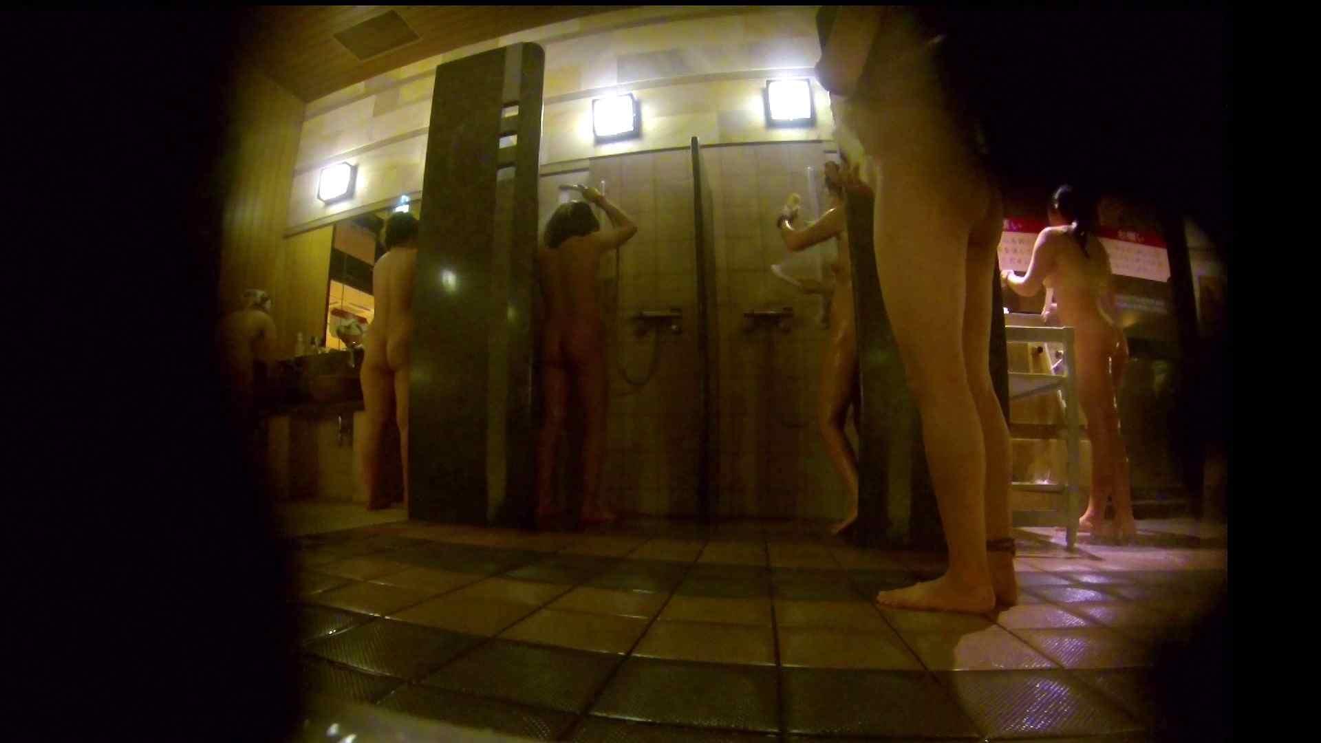微妙な二人と立ち姿女体のオムニバス 盛合せ  92PIX 2