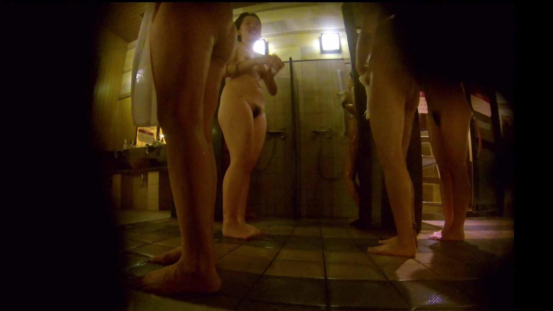微妙な二人と立ち姿女体のオムニバス 盛合せ  92PIX 3