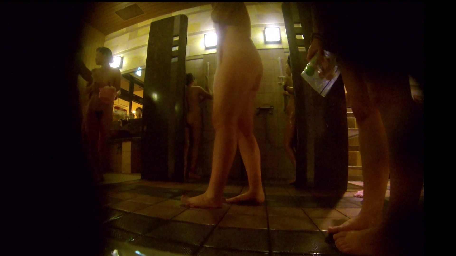 微妙な二人と立ち姿女体のオムニバス 盛合せ  92PIX 23