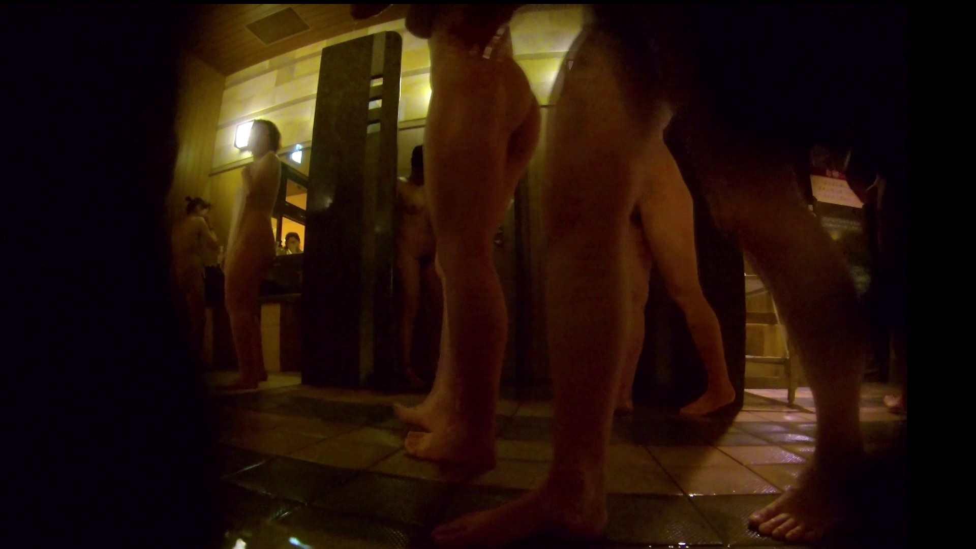 微妙な二人と立ち姿女体のオムニバス 盛合せ  92PIX 24