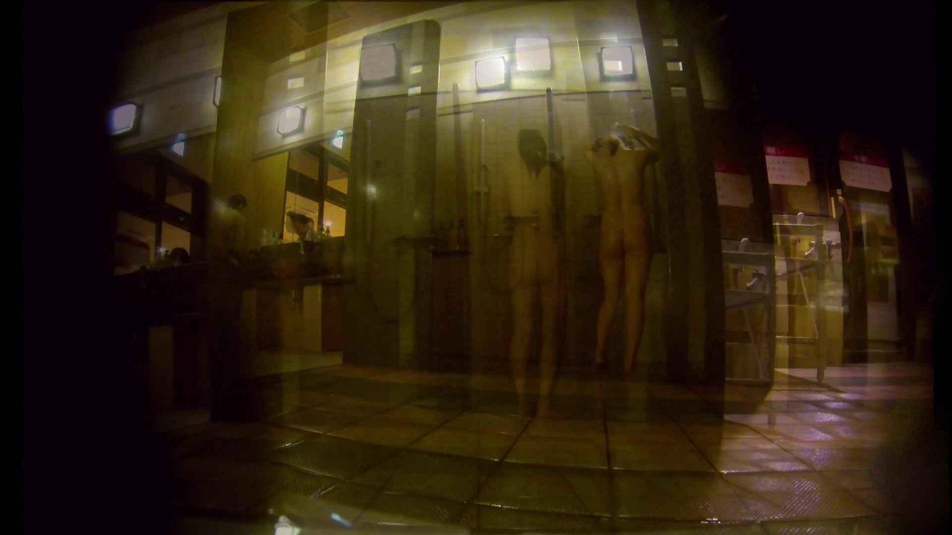 微妙な二人と立ち姿女体のオムニバス 盛合せ  92PIX 33