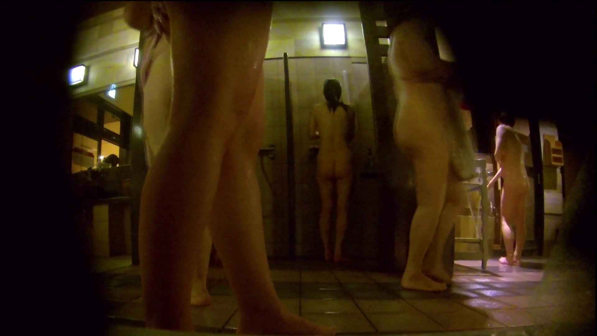 微妙な二人と立ち姿女体のオムニバス 盛合せ  92PIX 35