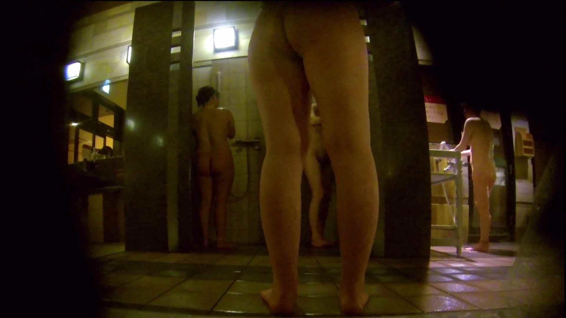 微妙な二人と立ち姿女体のオムニバス 盛合せ  92PIX 36