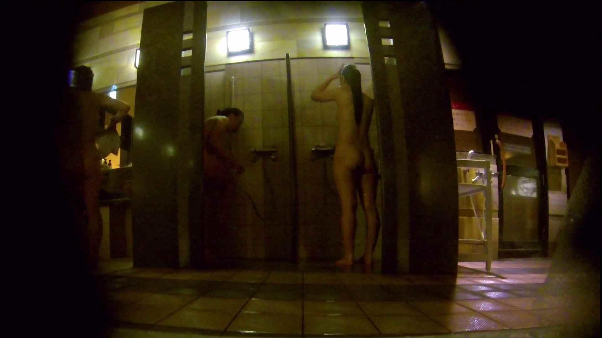 微妙な二人と立ち姿女体のオムニバス 盛合せ  92PIX 41