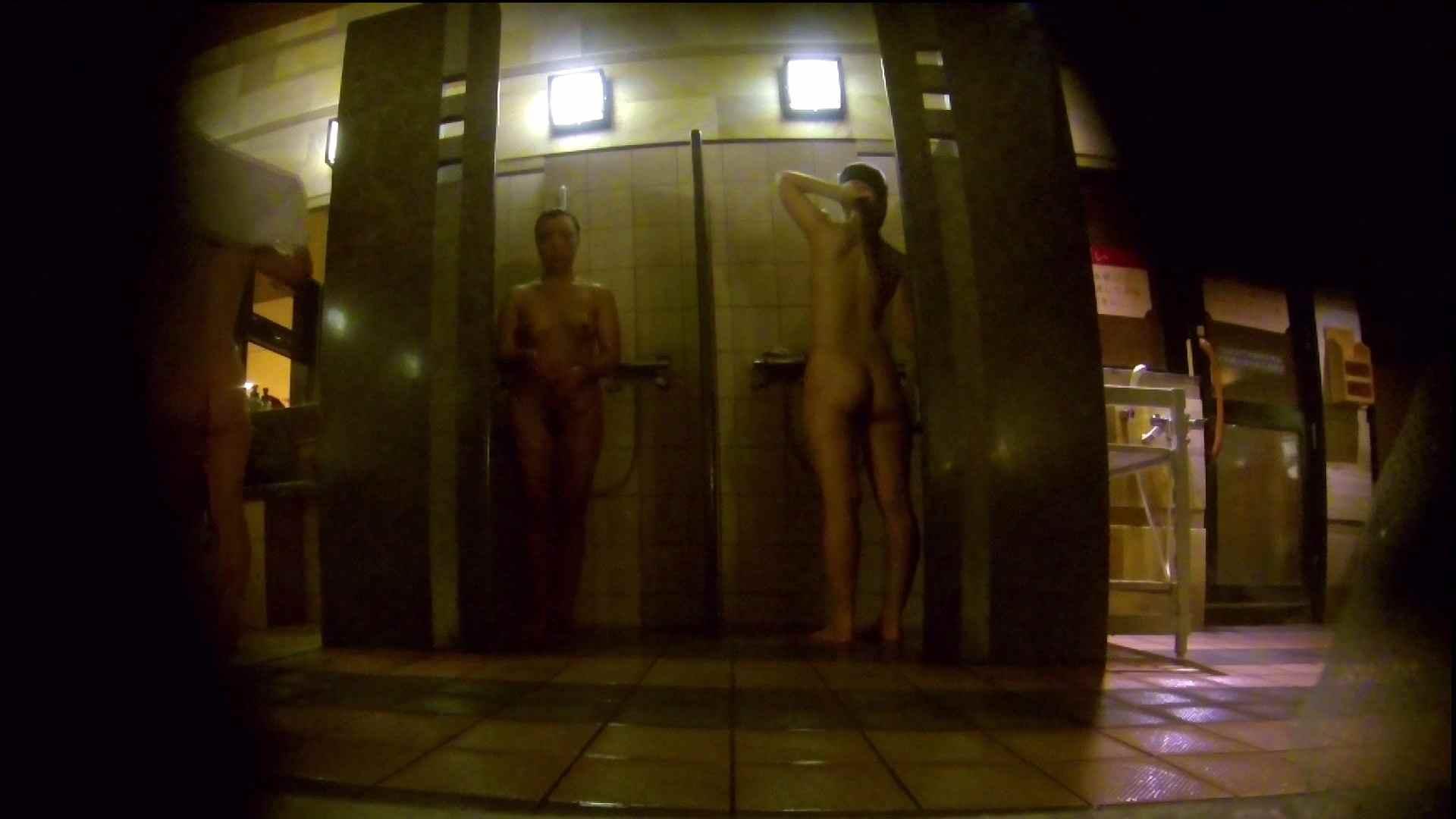 微妙な二人と立ち姿女体のオムニバス 盛合せ  92PIX 43