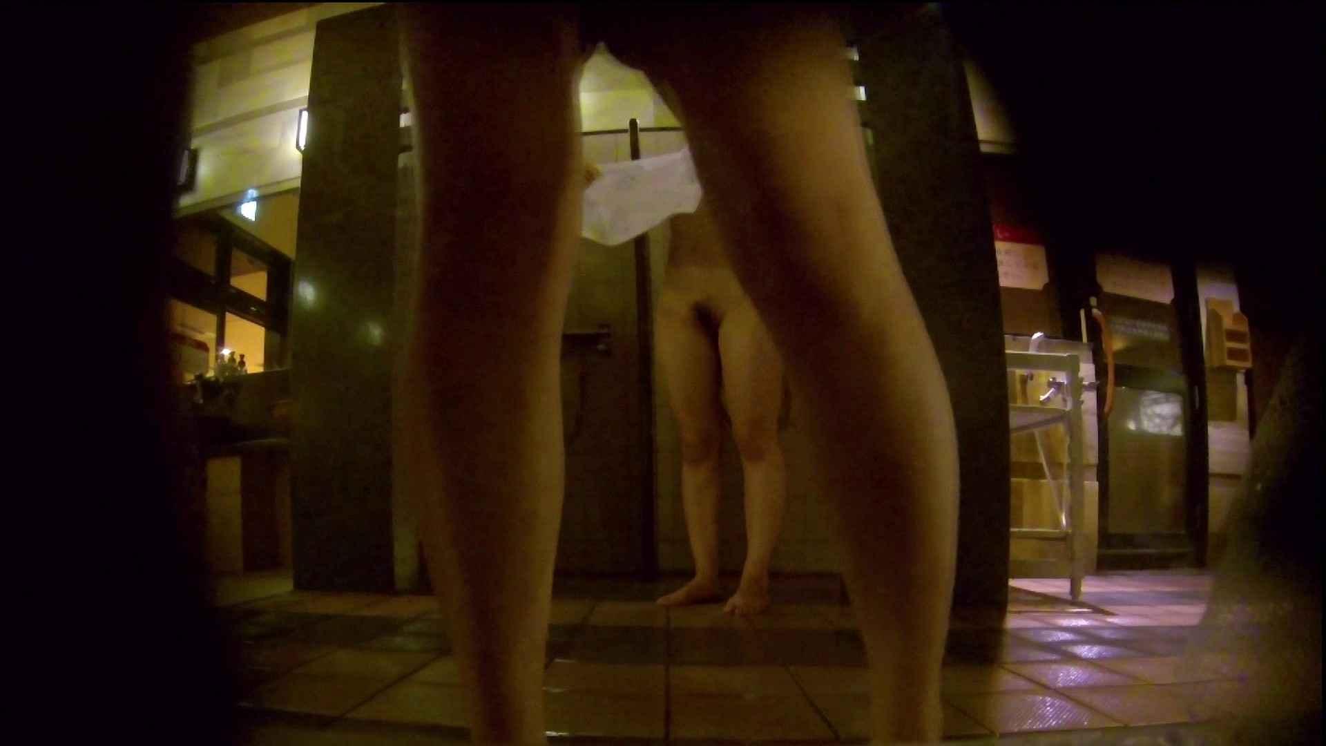 微妙な二人と立ち姿女体のオムニバス 盛合せ  92PIX 48