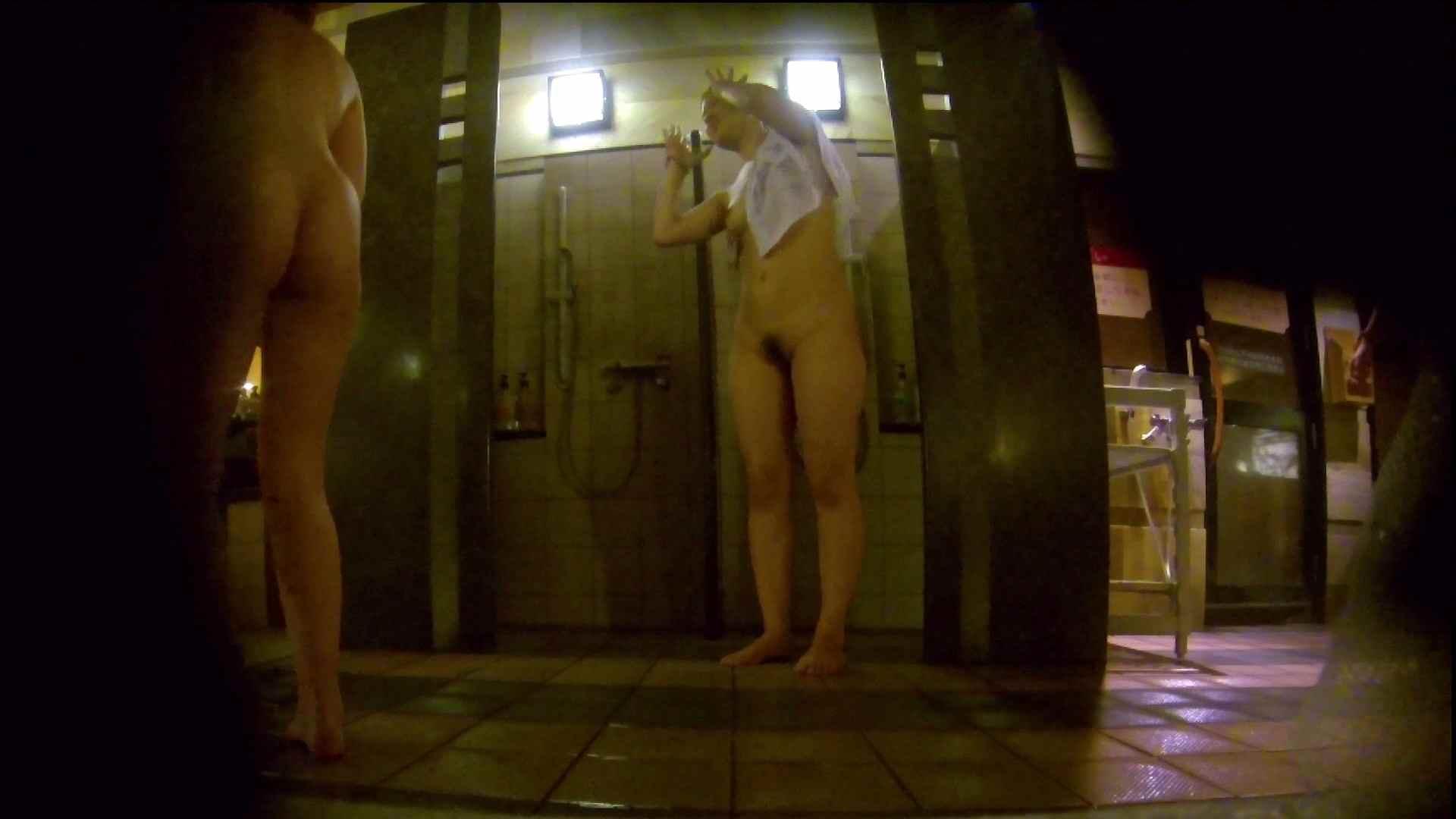 微妙な二人と立ち姿女体のオムニバス 盛合せ  92PIX 49