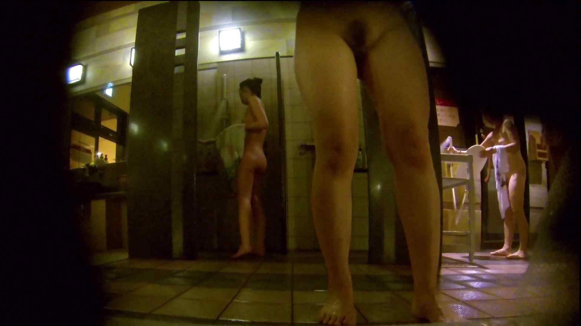 微妙な二人と立ち姿女体のオムニバス 盛合せ  92PIX 51