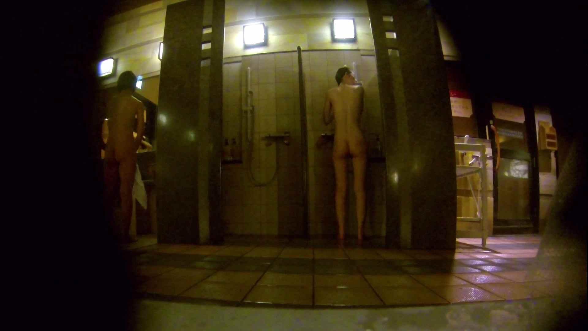 微妙な二人と立ち姿女体のオムニバス 盛合せ  92PIX 52