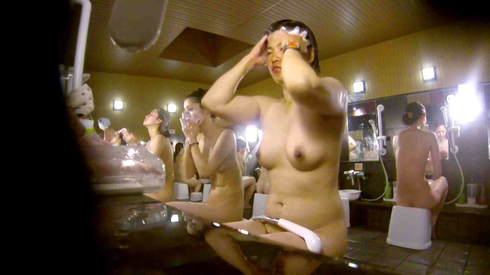 微妙な二人と立ち姿女体のオムニバス 盛合せ  92PIX 62