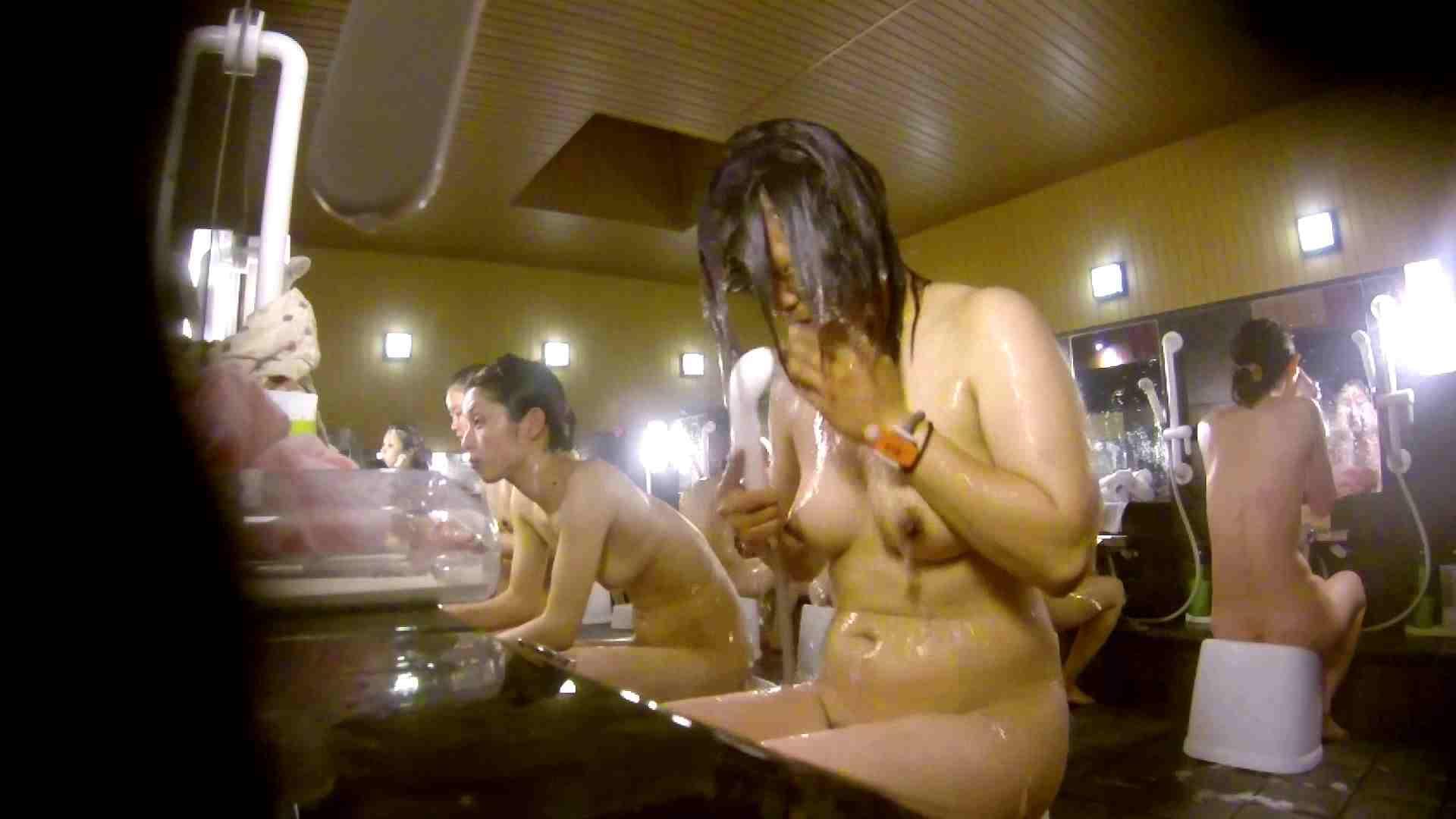 微妙な二人と立ち姿女体のオムニバス 盛合せ  92PIX 73