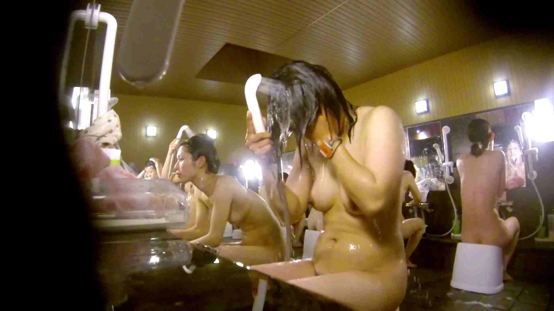 微妙な二人と立ち姿女体のオムニバス 盛合せ  92PIX 74