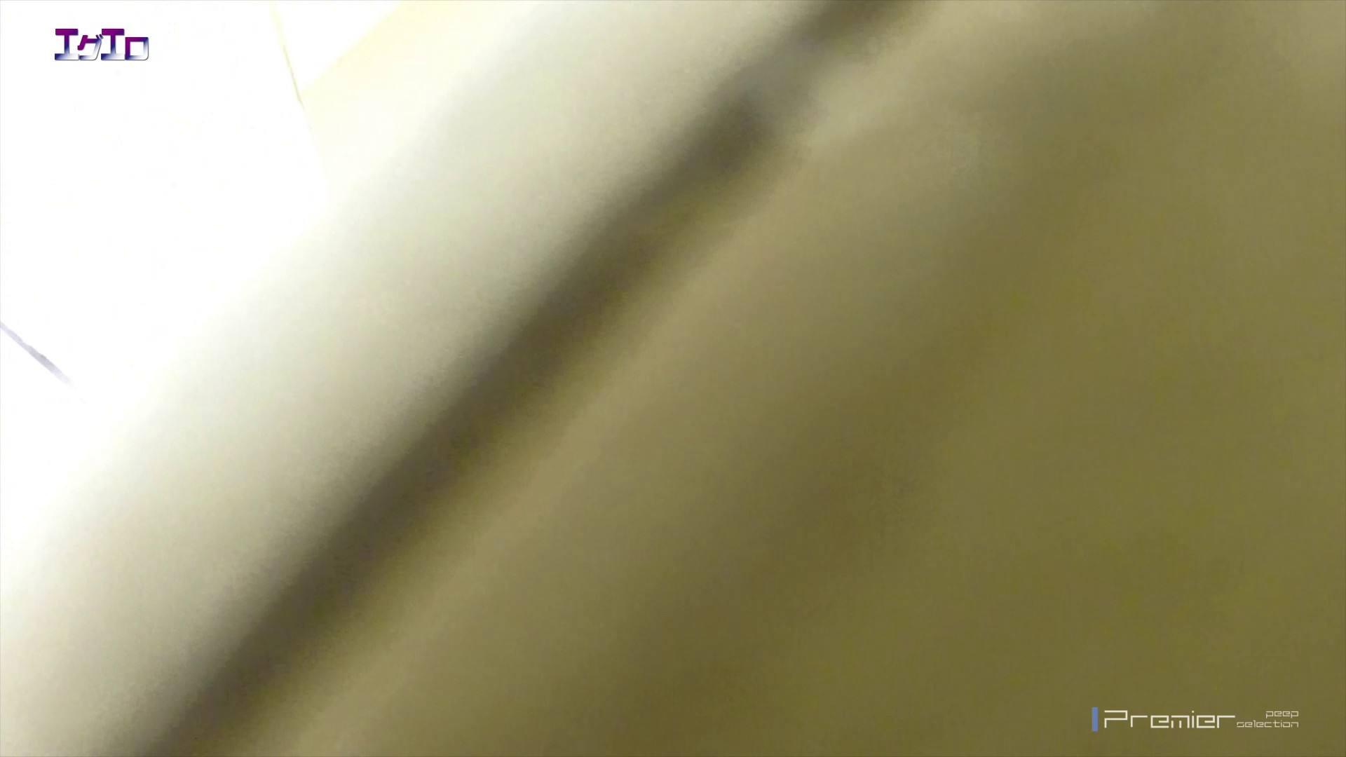 【20位 2016】至近距離洗面所 Vol.01 どうですか?このクオリティ!! 丸見え  50PIX 11