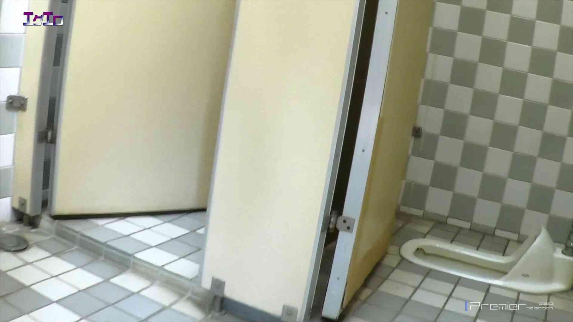【20位 2016】至近距離洗面所 Vol.01 どうですか?このクオリティ!! 丸見え  50PIX 20