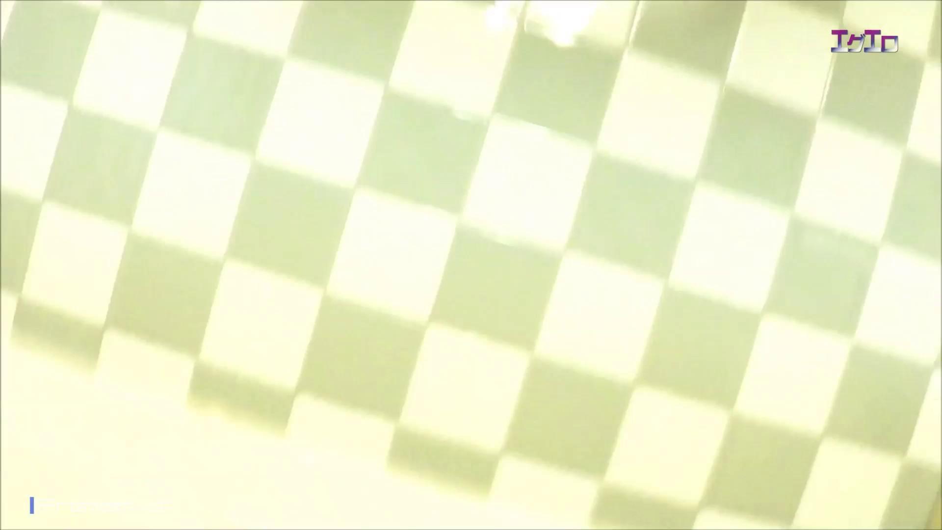 至近距離洗面所 Vol.02 見所たっぷり容量もたっぷり!! 盛合せ  71PIX 40
