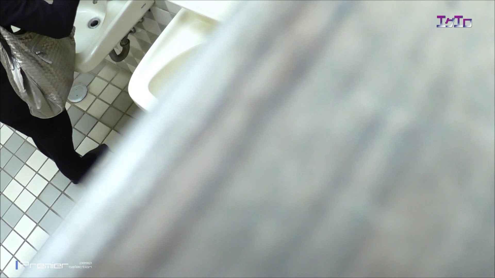至近距離洗面所 Vol.02 見所たっぷり容量もたっぷり!! 盛合せ  71PIX 63