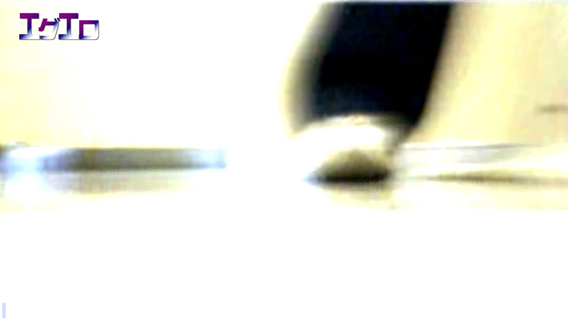 至近距離洗面所 Vol.12 丸見え  68PIX 68