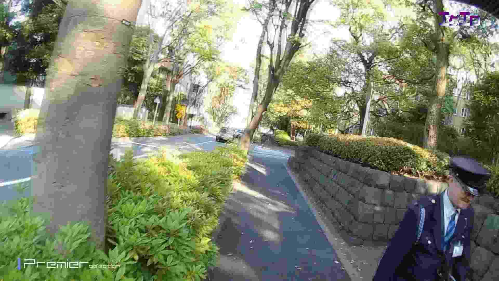 執念の撮影&追撮!!某女子校の通学路にあるトイレ 至近距離洗面所 Vol.16 美肌  84PIX 19