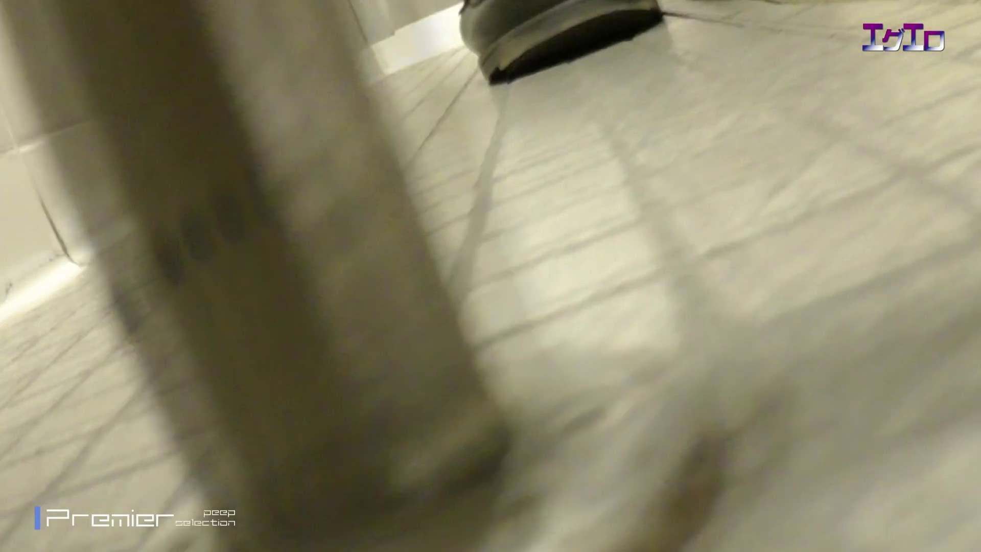 執念の撮影&追撮!!某女子校の通学路にあるトイレ 至近距離洗面所 Vol.16 美肌  84PIX 32