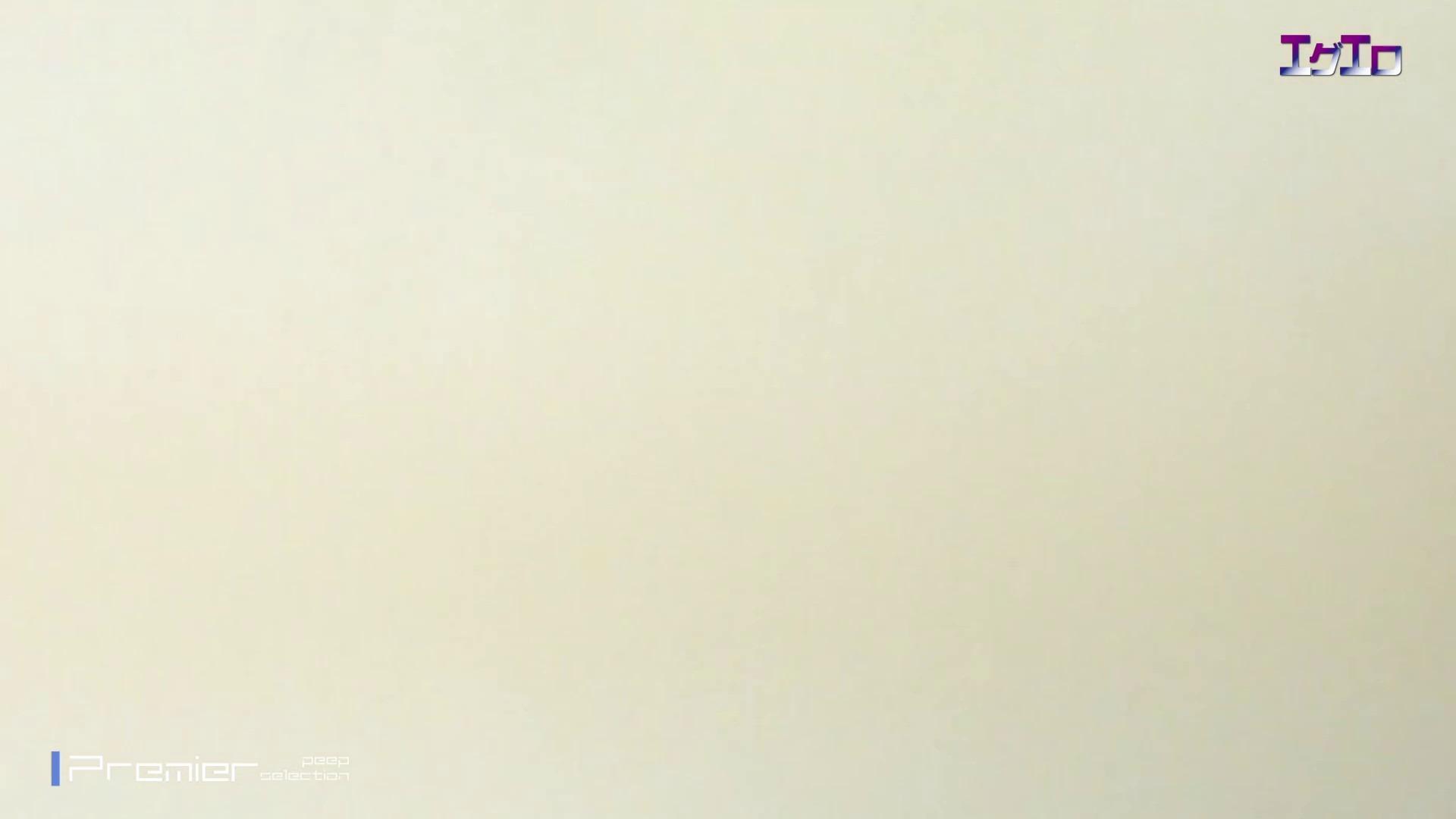 執念の撮影&追撮!!某女子校の通学路にあるトイレ 至近距離洗面所 Vol.16 美肌  84PIX 37