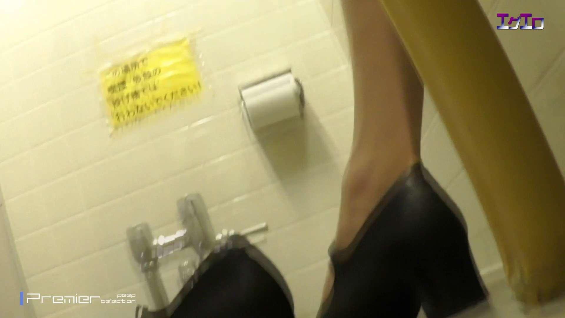 執念の撮影&追撮!!某女子校の通学路にあるトイレ 至近距離洗面所 Vol.16 美肌  84PIX 60