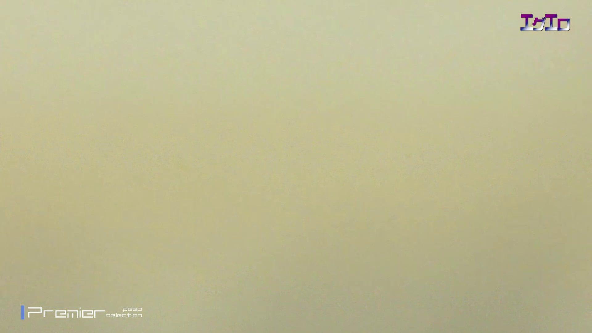 執念の撮影&追撮!!某女子校の通学路にあるトイレ 至近距離洗面所 Vol.16 美肌  84PIX 62