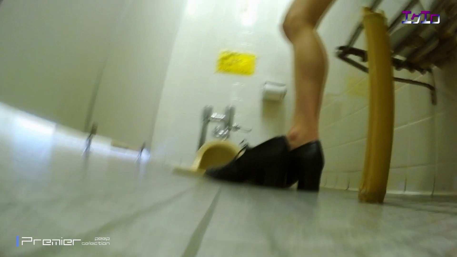 執念の撮影&追撮!!某女子校の通学路にあるトイレ 至近距離洗面所 Vol.16 美肌  84PIX 68