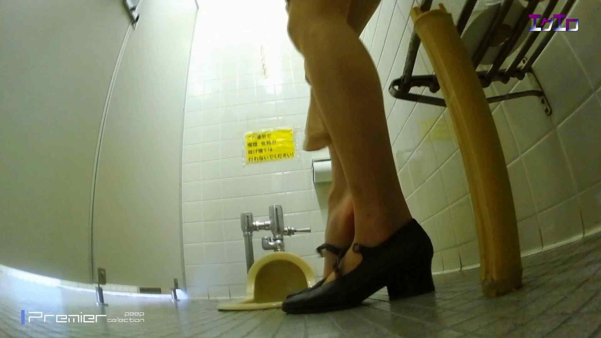 執念の撮影&追撮!!某女子校の通学路にあるトイレ 至近距離洗面所 Vol.16 美肌  84PIX 72