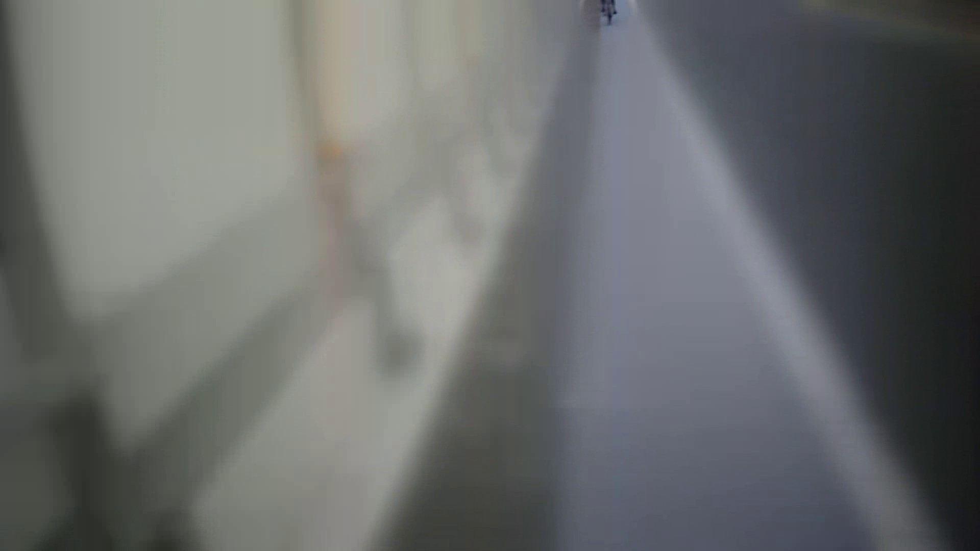 自転車パンチラ Vol.02 高画質  89PIX 42