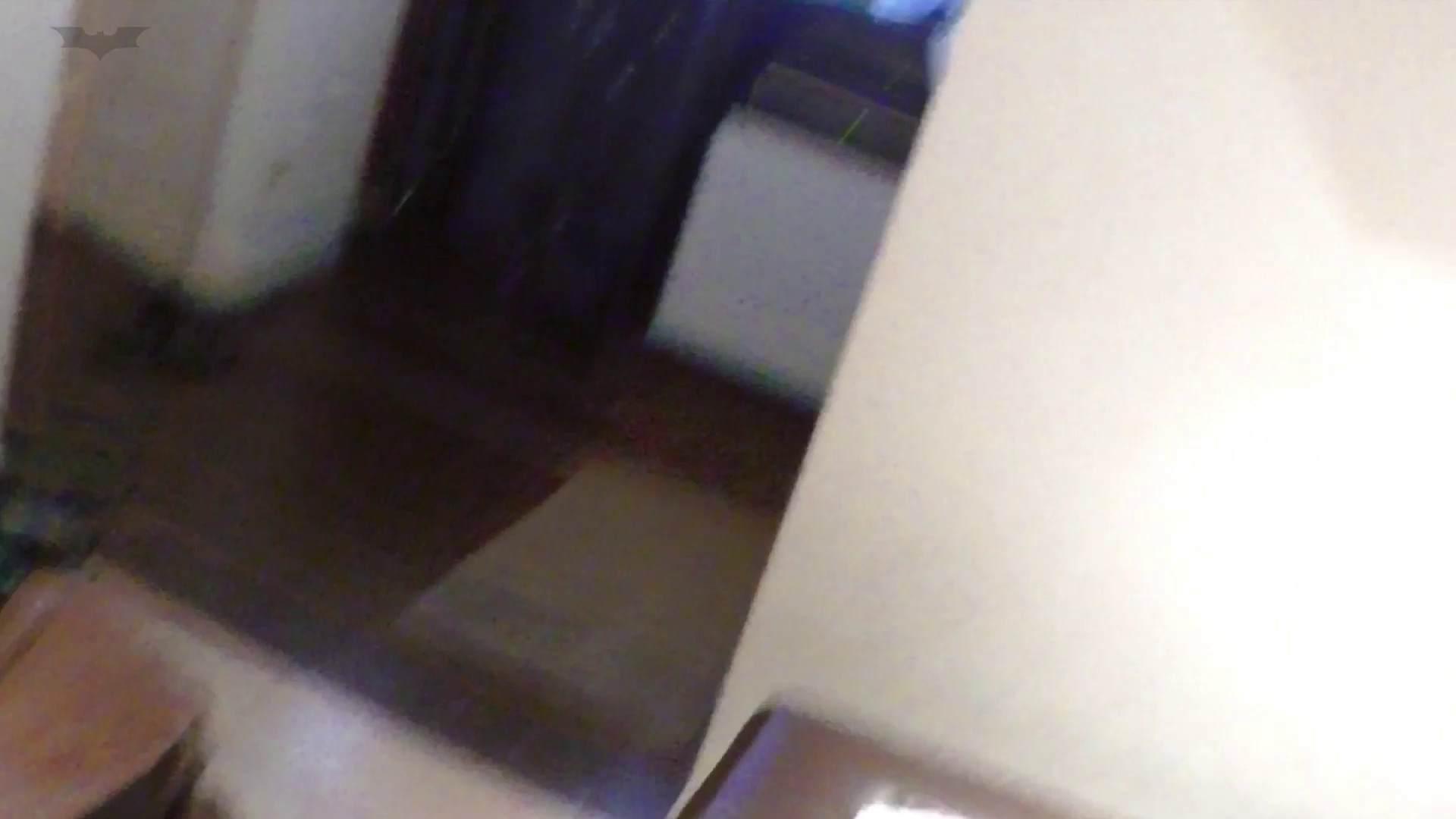 内緒でデリヘル盗撮 Vol.03前編 美肌、美人のデリ嬢の舌使いは抜群!! お姉さん  89PIX 65