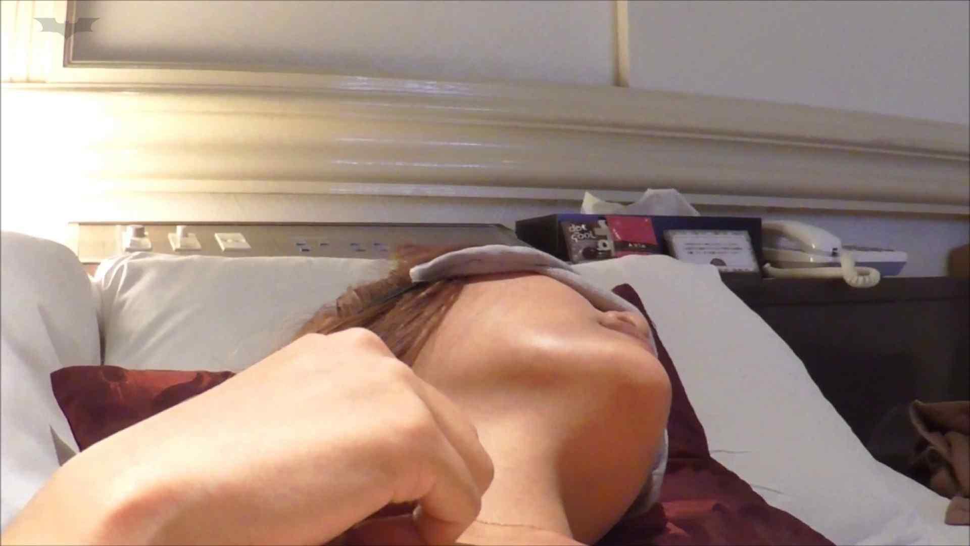 内緒でデリヘル盗撮 Vol.03中編 美肌、美人のデリ嬢にいよいよ挿入! 盗撮  102PIX 47