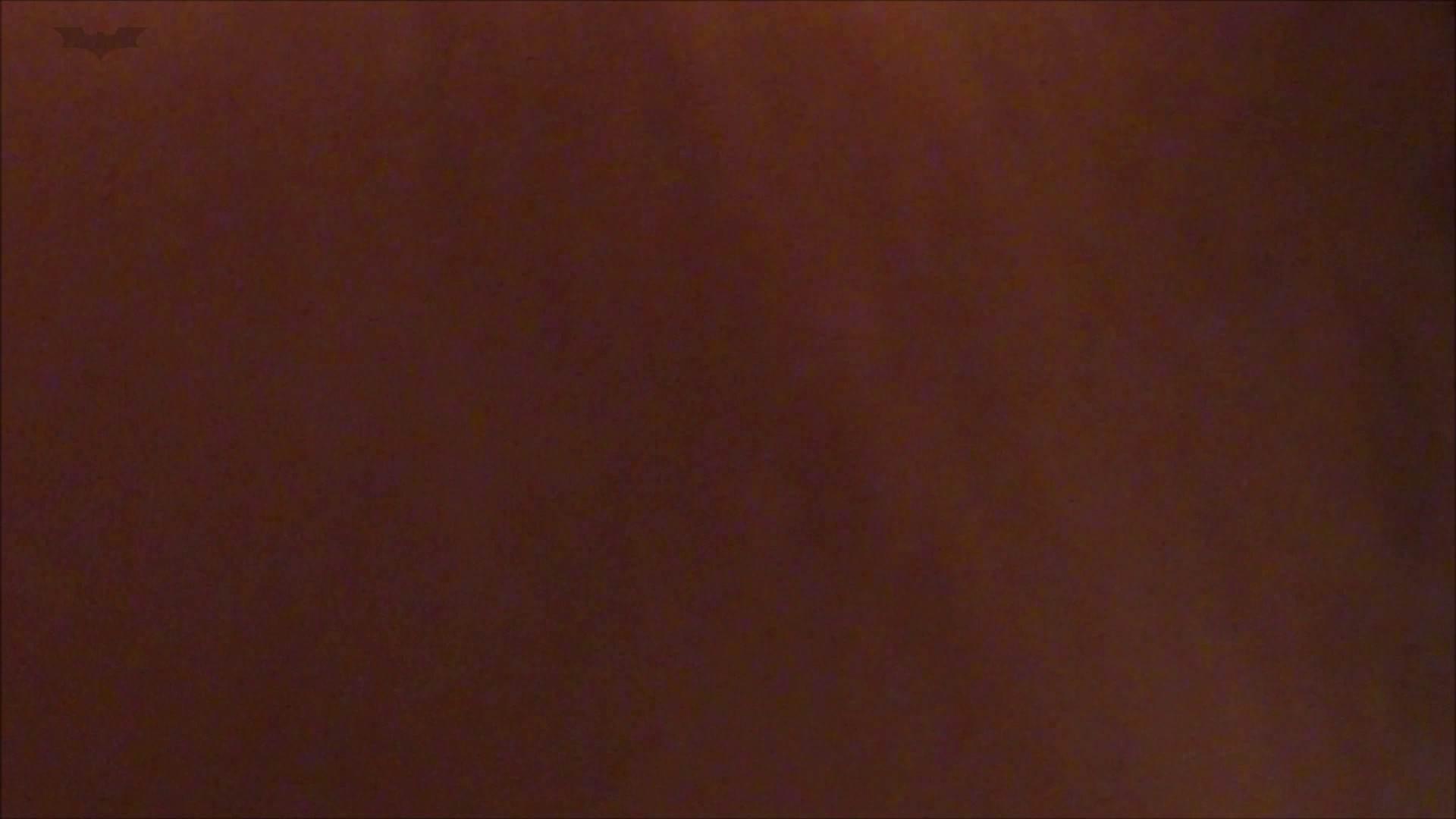 内緒でデリヘル盗撮 Vol.03中編 美肌、美人のデリ嬢にいよいよ挿入! 盗撮  102PIX 65