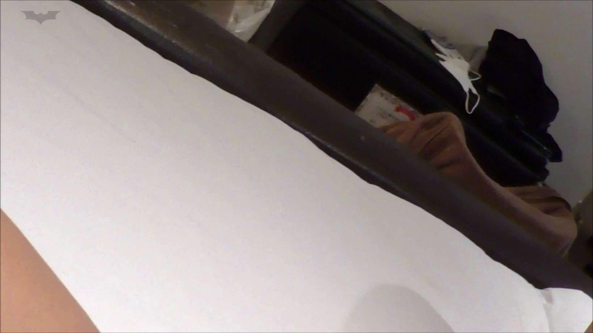 内緒でデリヘル盗撮 Vol.03中編 美肌、美人のデリ嬢にいよいよ挿入! 盗撮  102PIX 71
