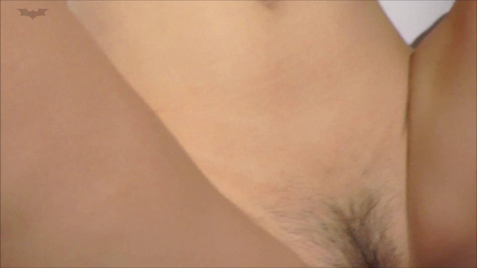 内緒でデリヘル盗撮 Vol.03中編 美肌、美人のデリ嬢にいよいよ挿入! 盗撮  102PIX 87