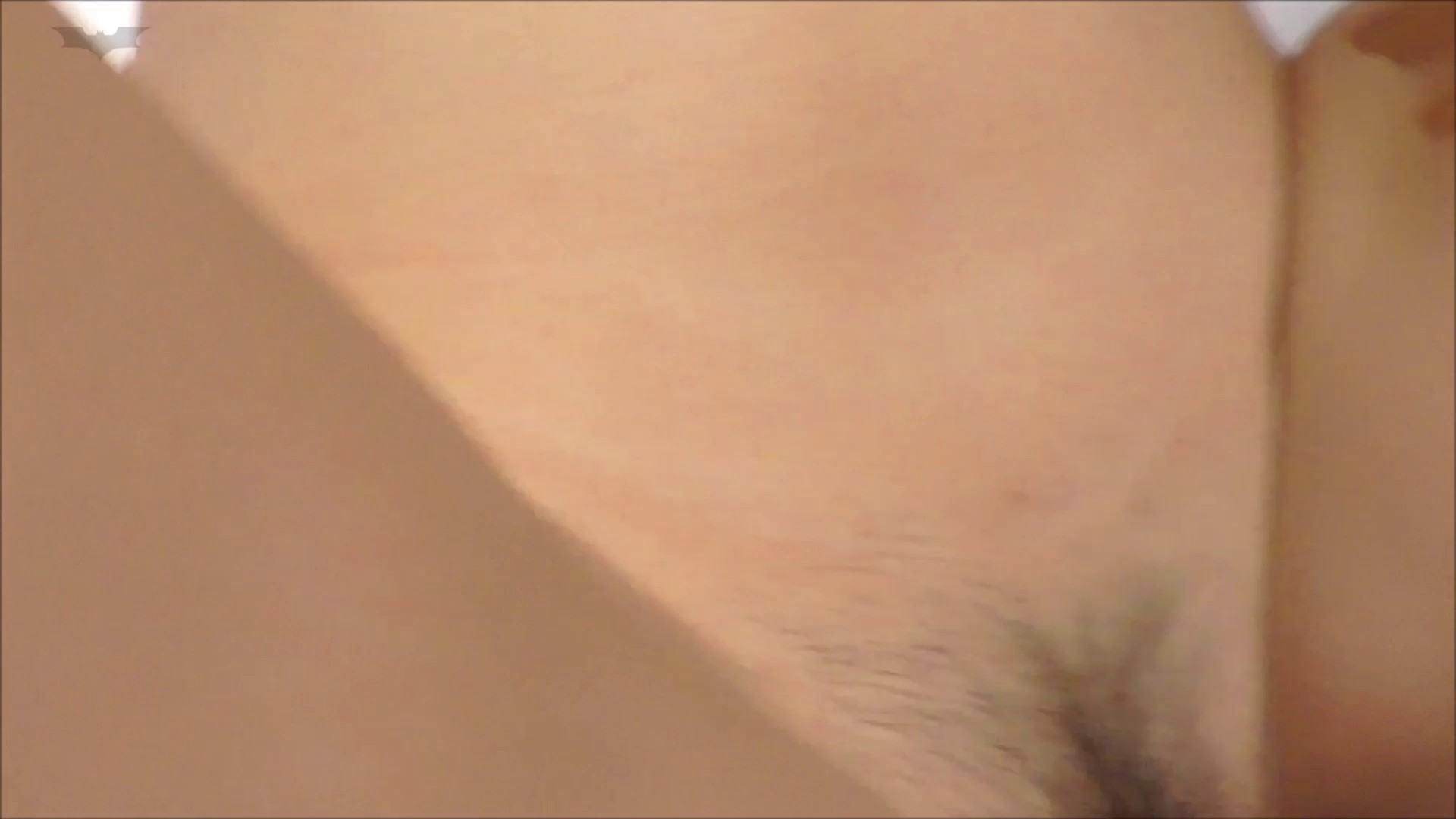 内緒でデリヘル盗撮 Vol.03中編 美肌、美人のデリ嬢にいよいよ挿入! 盗撮  102PIX 88