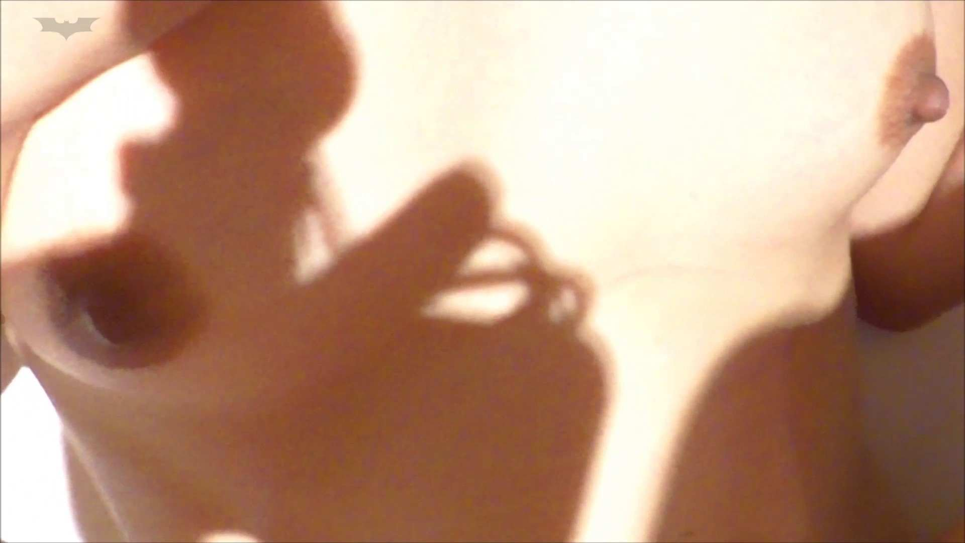 内緒でデリヘル盗撮 Vol.03中編 美肌、美人のデリ嬢にいよいよ挿入! 盗撮  102PIX 91