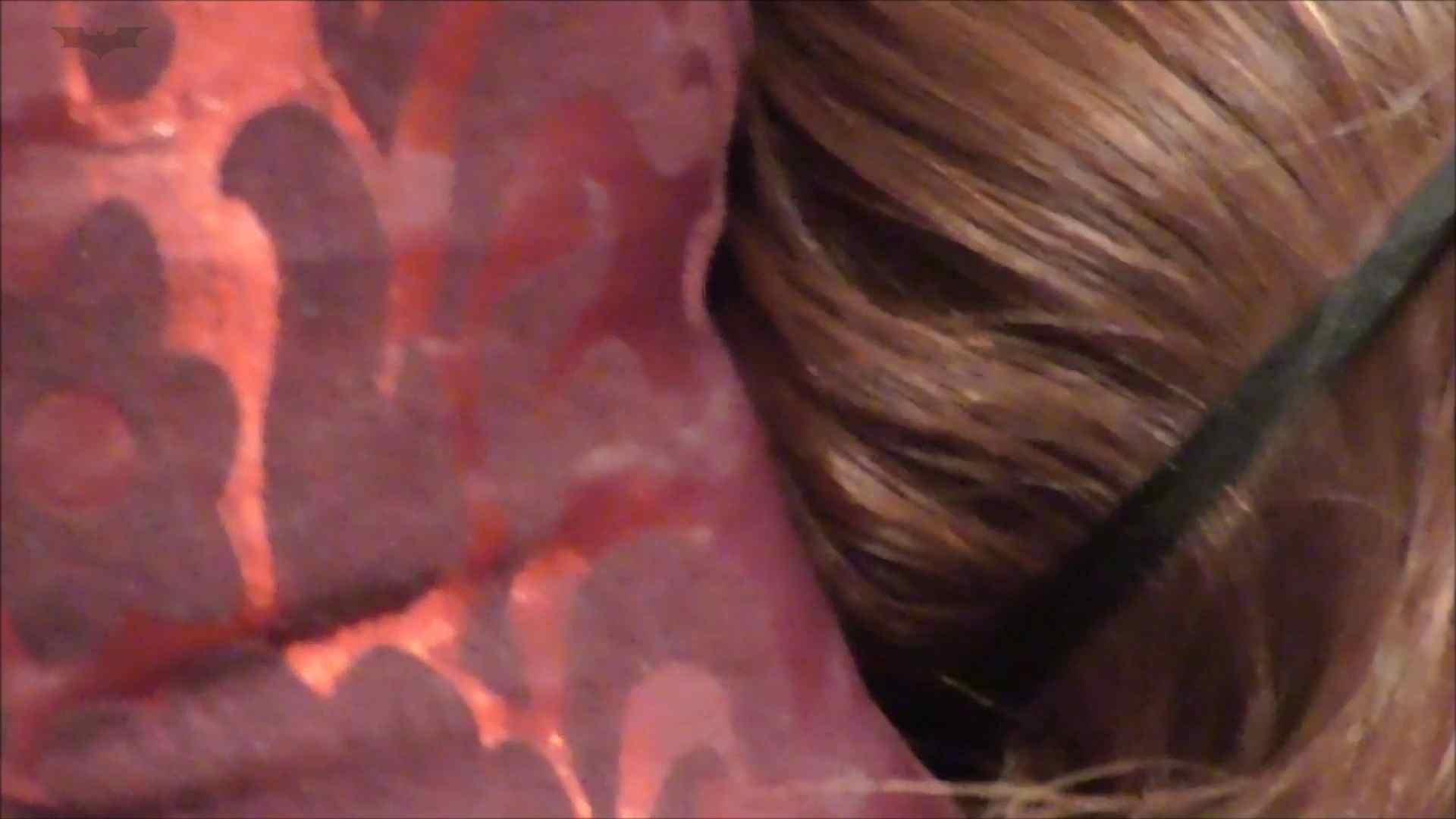 内緒でデリヘル盗撮 Vol.03中編 美肌、美人のデリ嬢にいよいよ挿入! 盗撮  102PIX 94