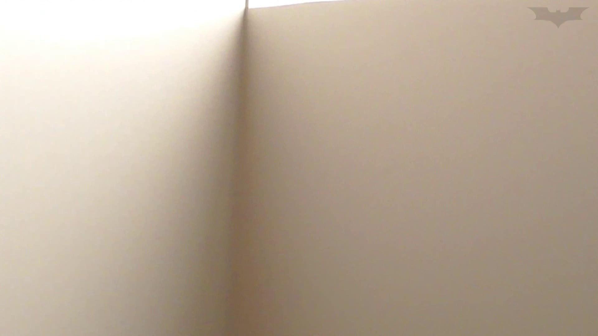 悪戯ネットカフェ Vol.04 タンポンチェンジ!!見っちゃいました。 パンチラ  100PIX 29