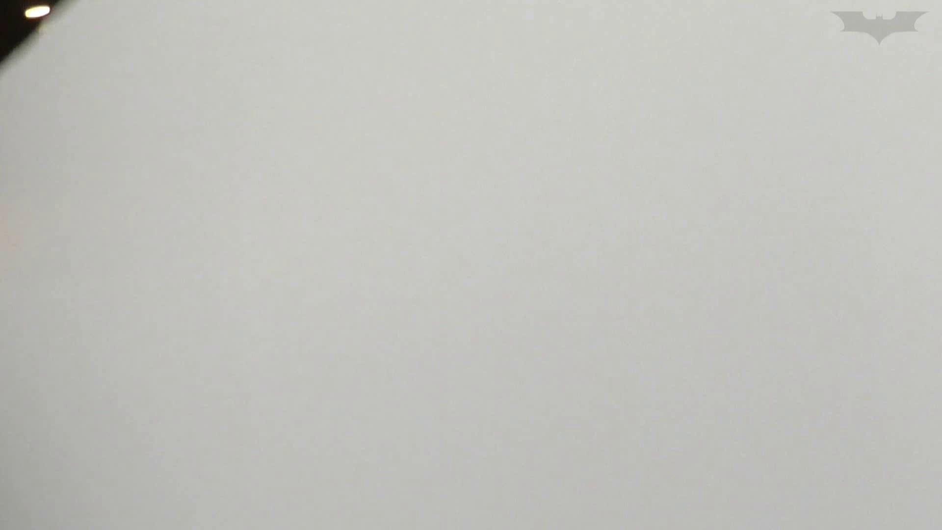 悪戯ネットカフェ Vol.04 タンポンチェンジ!!見っちゃいました。 パンチラ  100PIX 34