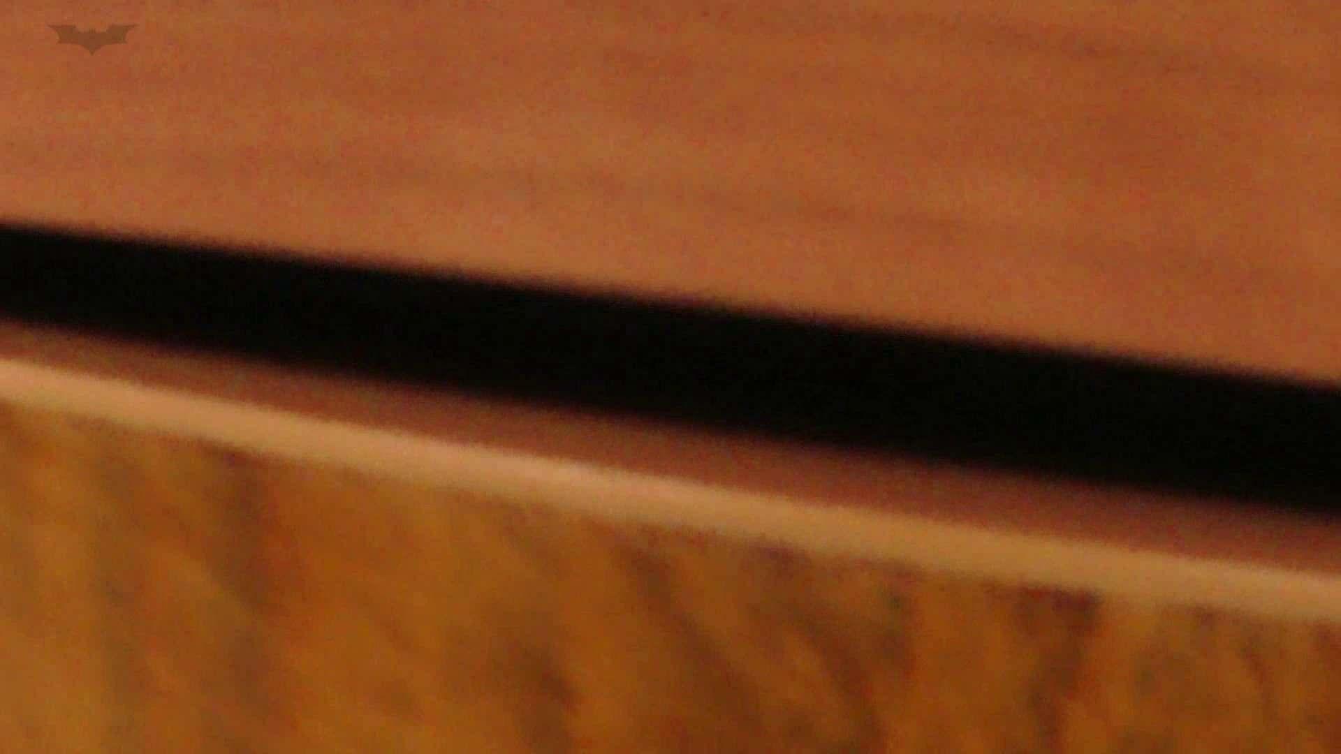 悪戯ネットカフェ Vol12 二人を好き放題イジっちゃいました。 いじくり  106PIX 6