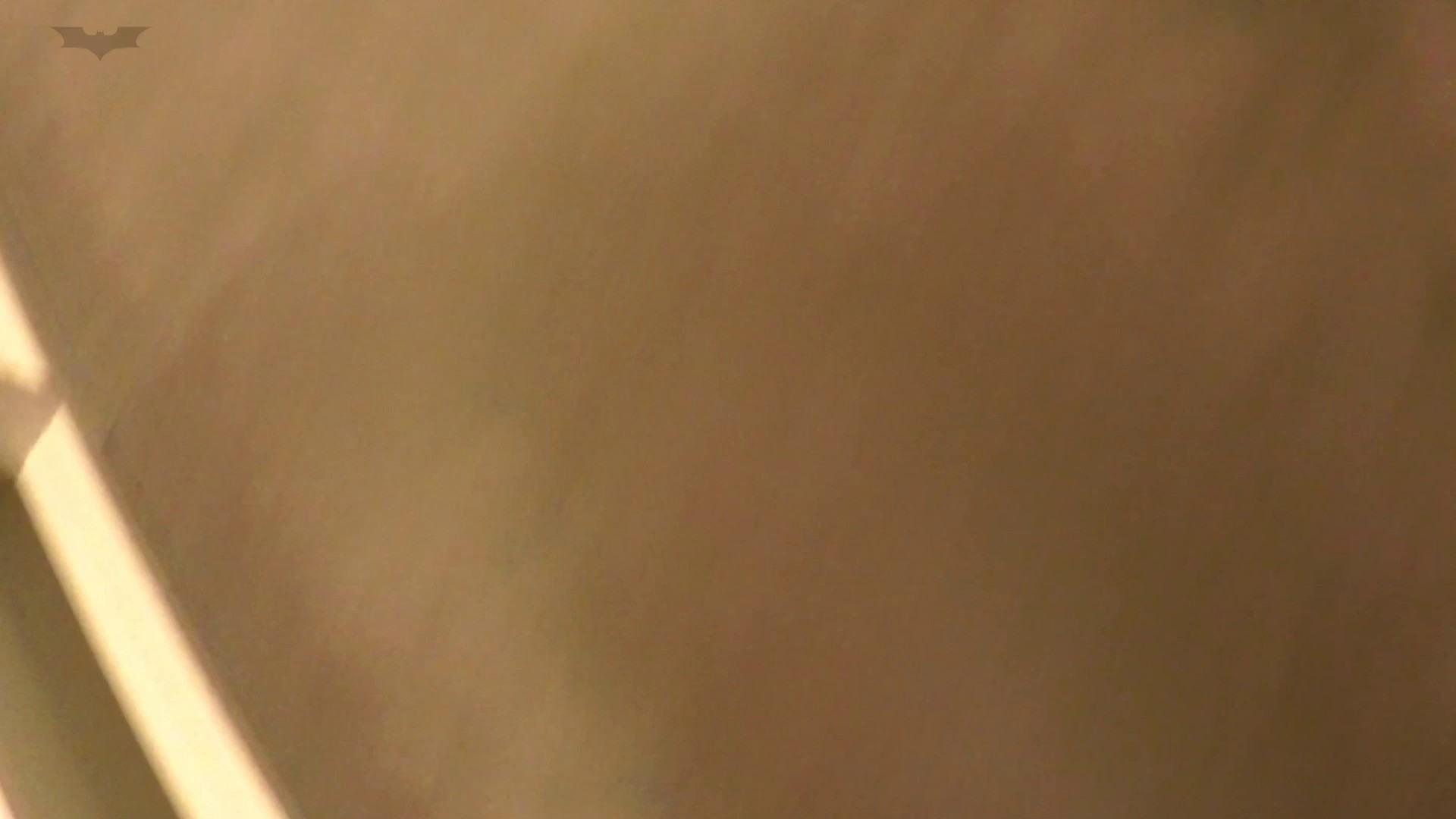 悪戯ネットカフェ Vol14 よく似ているJDにかけちゃった。 美肌  104PIX 1