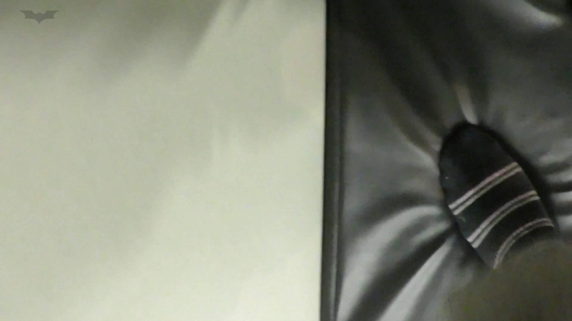 悪戯ネットカフェ Vol14 よく似ているJDにかけちゃった。 美肌  104PIX 27
