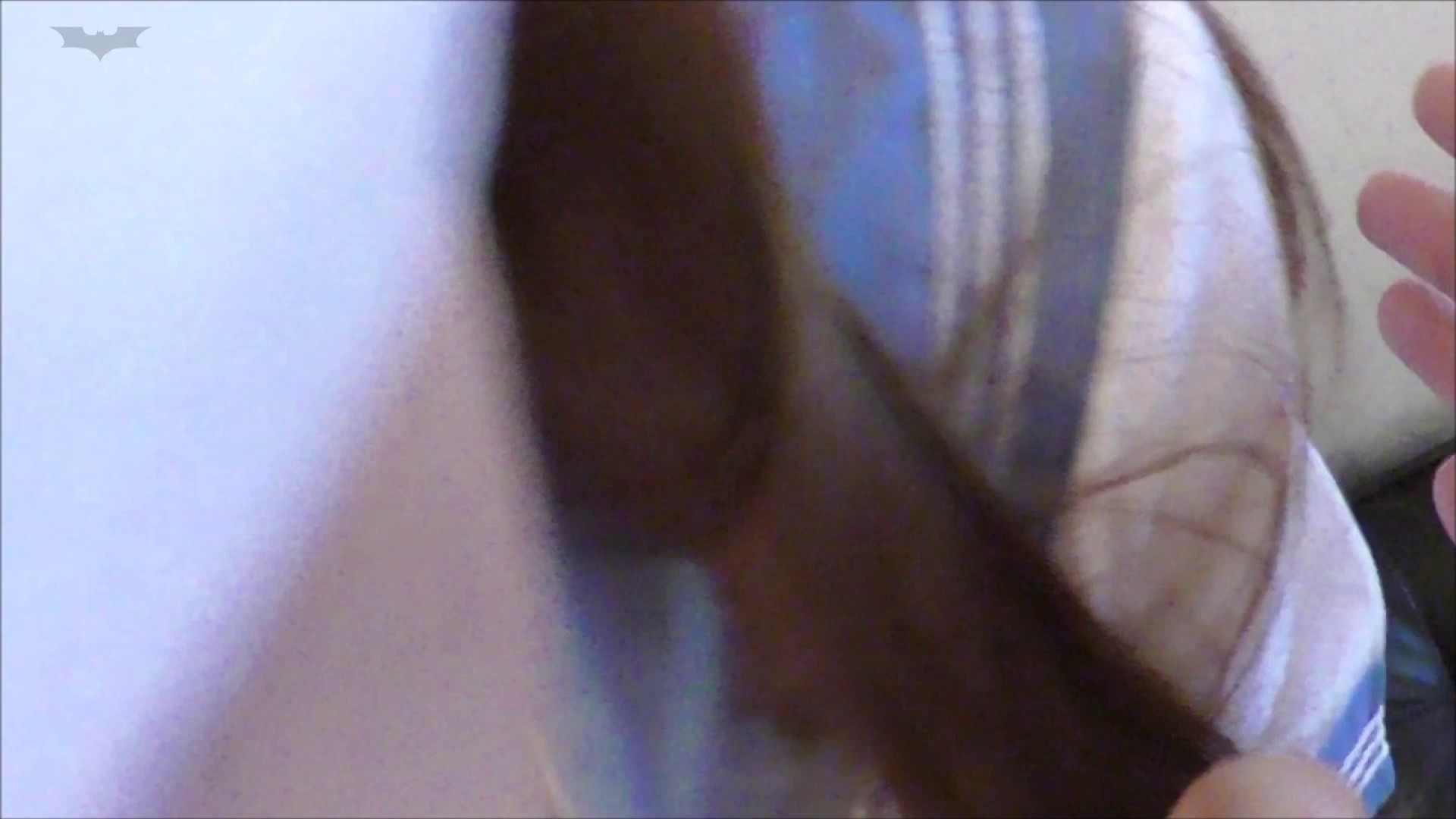 パンツを売る女 Vol.04 やっぱり強引さは大切!! フェラ  96PIX 17