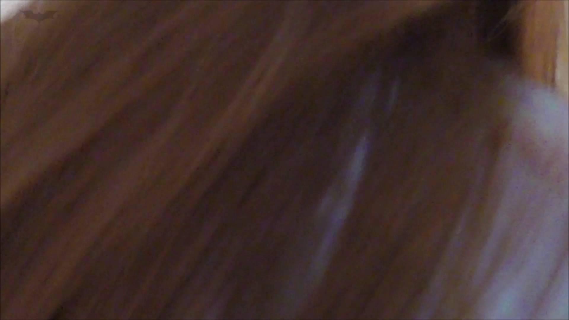 パンツを売る女 Vol.04 やっぱり強引さは大切!! フェラ  96PIX 19