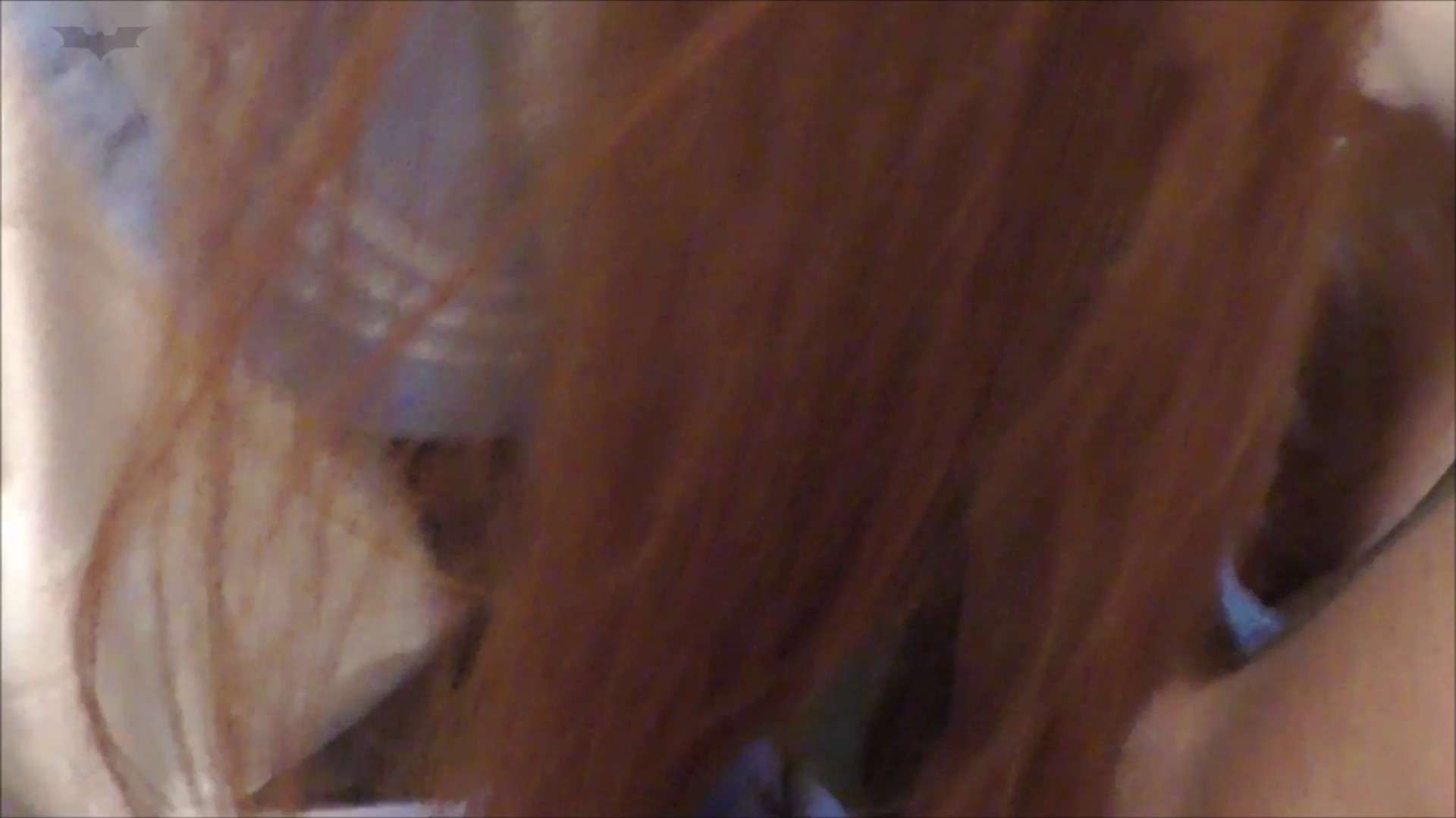 パンツを売る女 Vol.04 やっぱり強引さは大切!! フェラ  96PIX 81